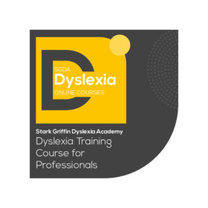 SGDA Training Course For Professionals